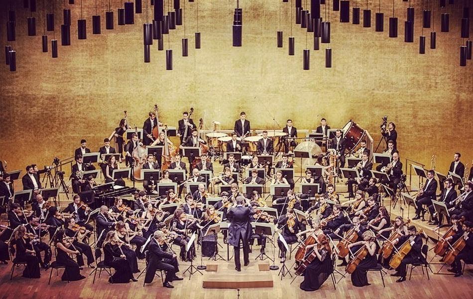 Imagen destacada El Adda inicia un ciclo de vídeo conciertos gratuito a través de las redes sociales