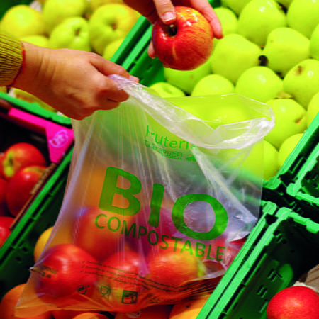 bolsas-biocompostables-masymas
