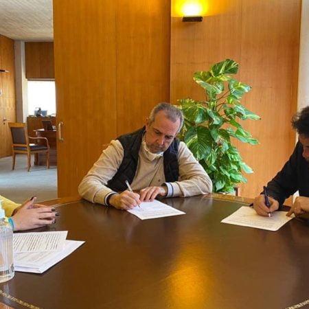 firma-acuerdo-cev-ayto-alicante
