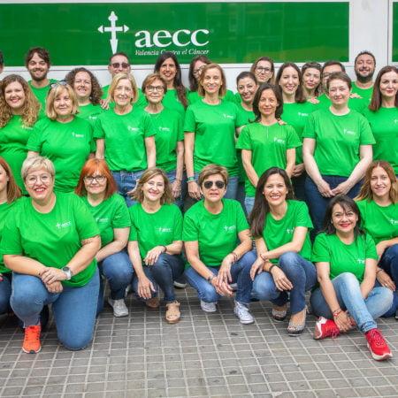 aecc-valencia