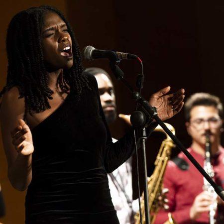 global-jazz-night-2019