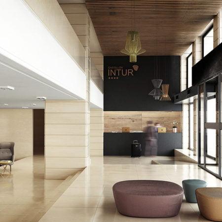 Intur Hoteles