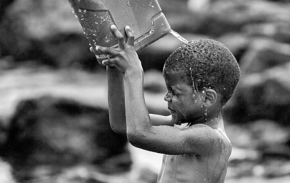 Imagen destacada Hidraqua, Fundación Aquae y Dmax buscanlas mejores imágenes del agua