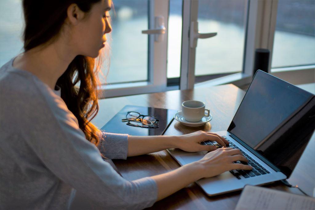 La compañía ePages ofrece tiendas online gratis al comercio minorista afectado