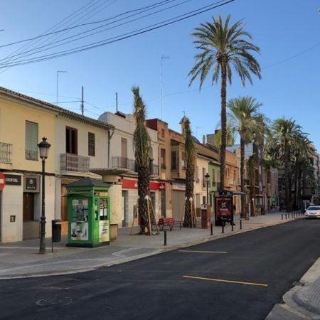 valencia-calle-repavimentada