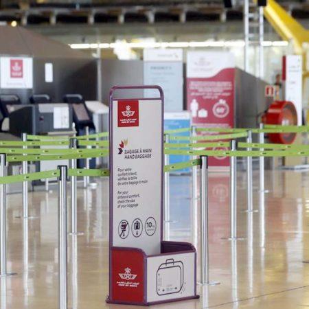 aeropuerto-vacio