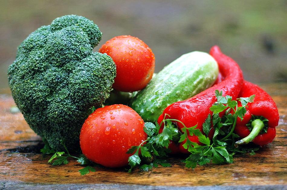 """A. Ropero (nutricionista): """"El ejercicio físico no es una excusa para no comer sano"""""""