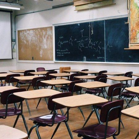 aulas-sin-alumnos