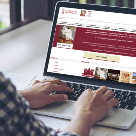 charlas online de escritores