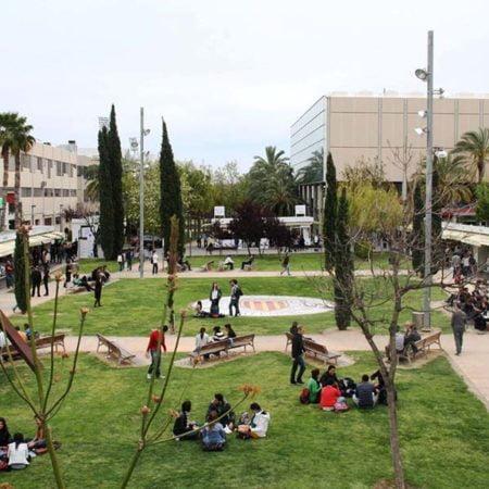 campus-UPV