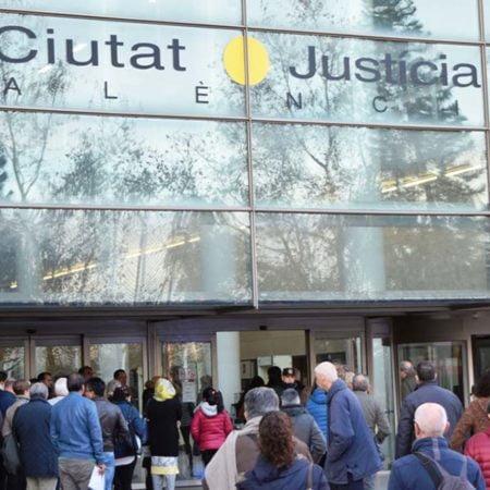ciudad-justicia-valencia-gva