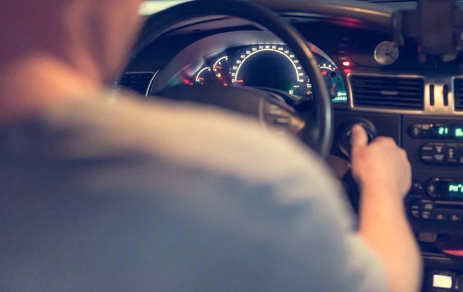 Imagen destacada Prorrogados los carnés de conducir que caduquen durante el estado de alarma