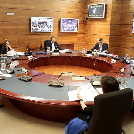 consejo-ministros-extraordinario