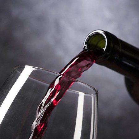 plan de promoción del vino español