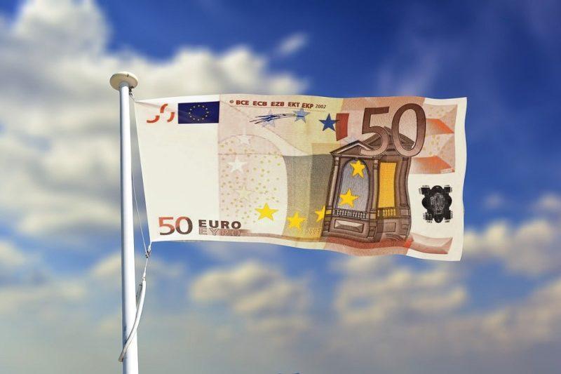 Los 'coronabonos', el balón de oxígeno que pide España a la UE
