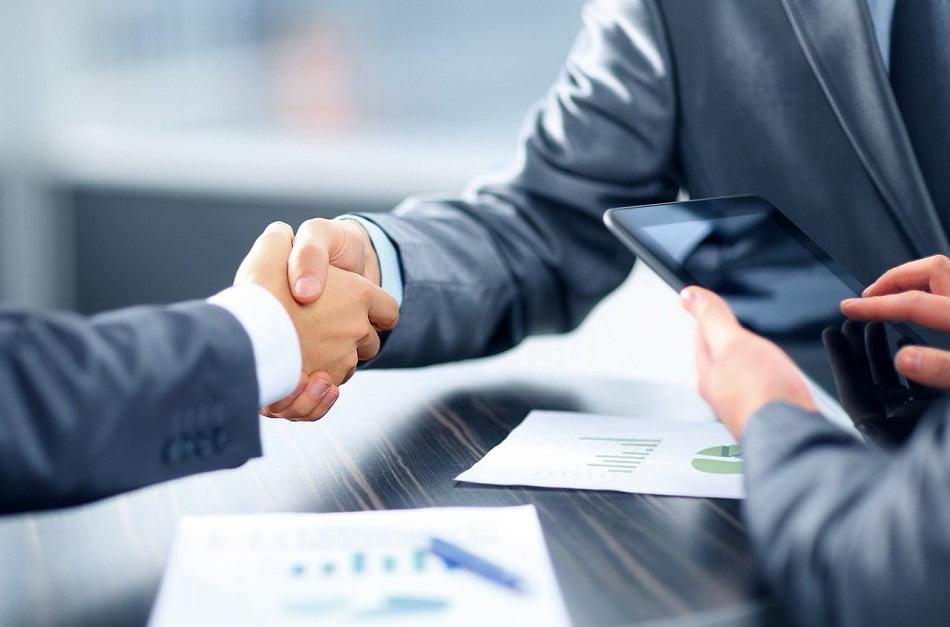 Los bancos analizan ya operaciones de crédito a la espera de firmar el acuerdo con el ICO
