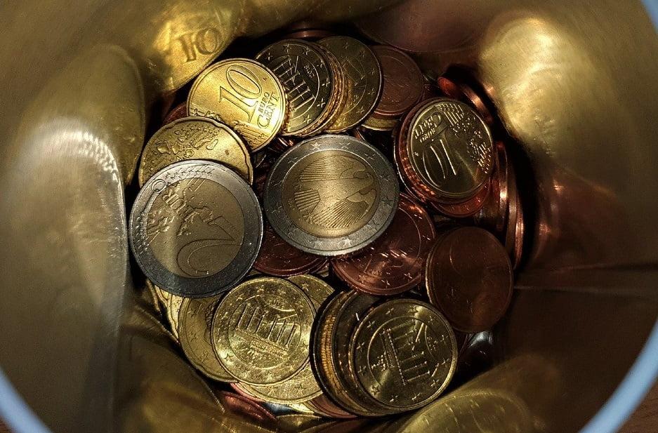 La Comunitat concentra el 7% del ahorro invertido en Fondos de Inversión en España