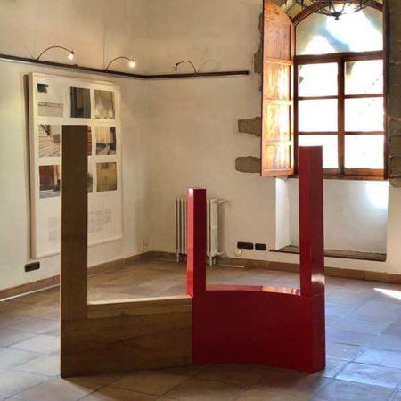 exposicion-art-contemporani