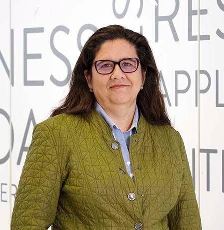 Ana Jover