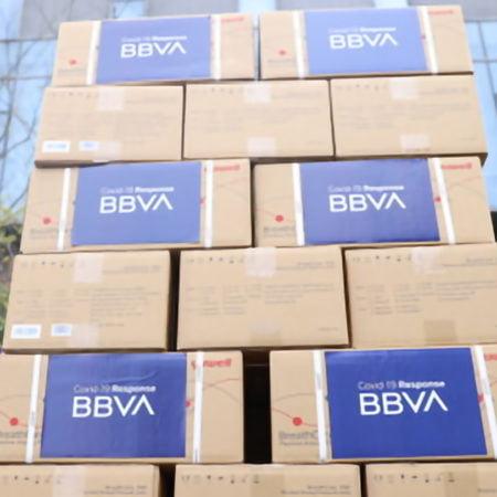 bbva-material-sanitario