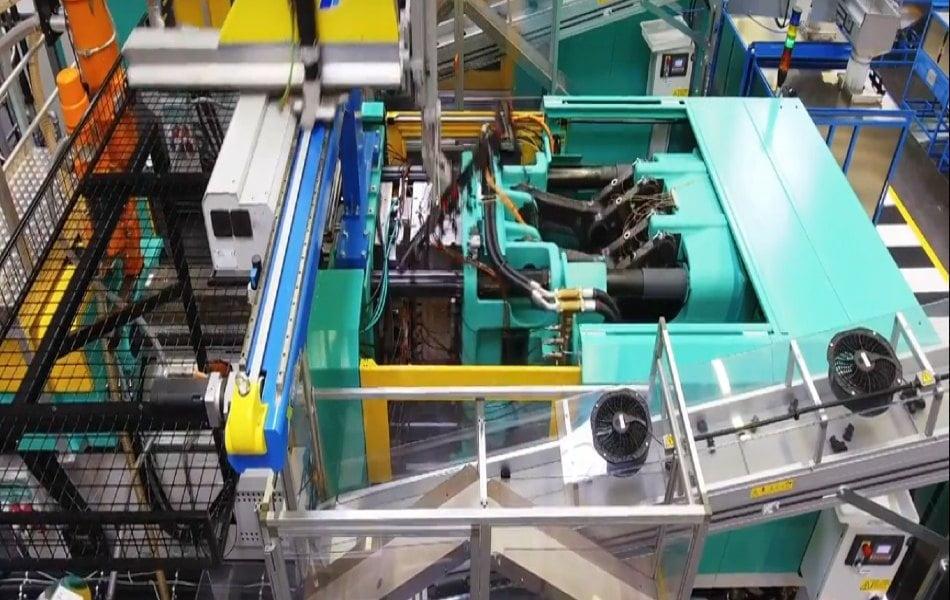 El resquicio que encuentran los sectores industriales para seguir exportando