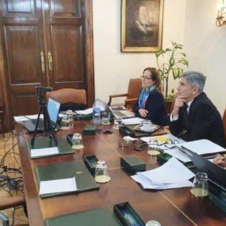 reunion-ministros-interior