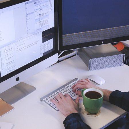 pantallas-ordenadores