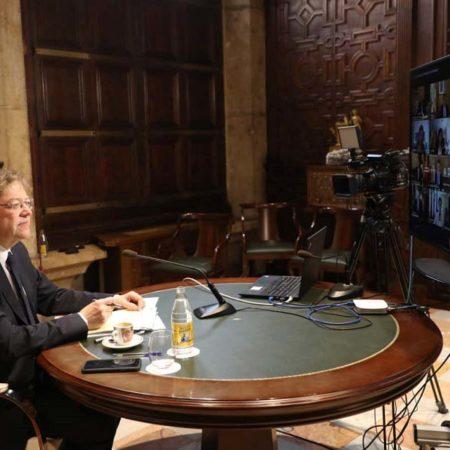 puig-videoconferencia