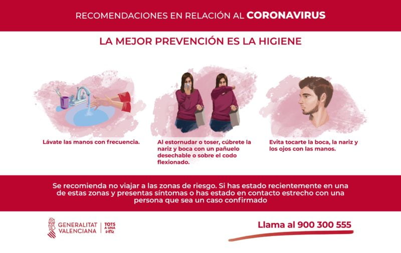 recomendaciones-coronavirus