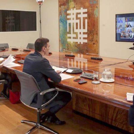 reunion-sanchez-con-presidentes