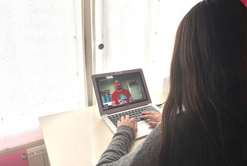 Imagen destacada Ribera Salud crea un programa online con consejos saludables