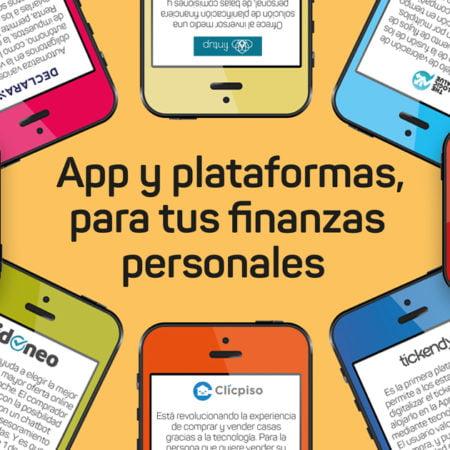 app-finanzas