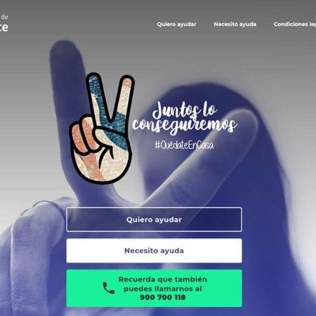 Alicante lanza una aplicación