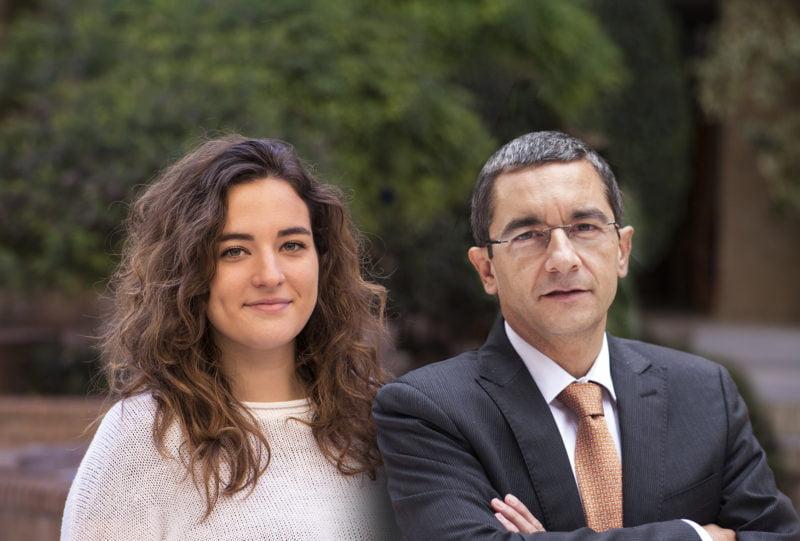El 13,6% de las empresas valencianas está en riesgo financiero y el 15,5% de las micro