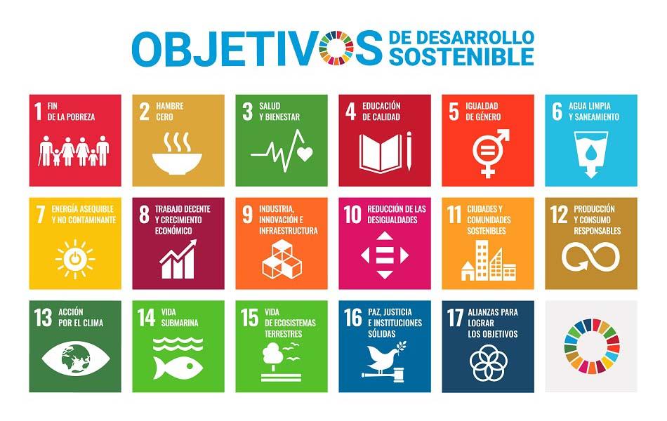 Seis ciudades de la Comunitat obtienen buena nota en los ODS 3, 4, 14 y 17