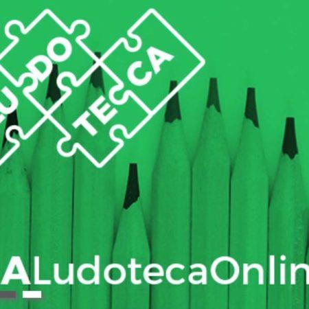 ludoteca-UA