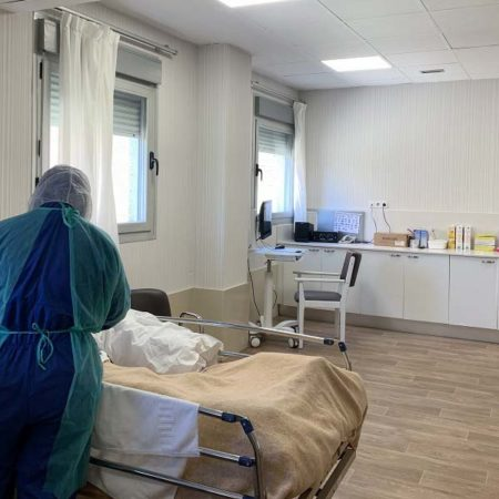 unidad-hospitalizada-Sanitas