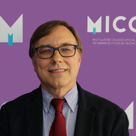 vicente-colomer-micof