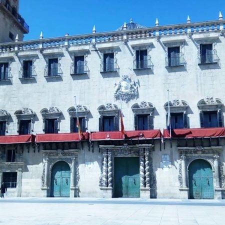 fachada-ayuntamiento-alicante