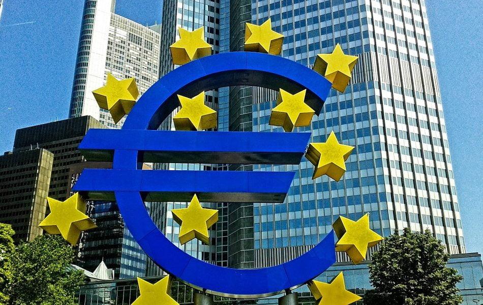 BCE: El coste fiscal de la crisis por la covid-19 varía mucho entre países