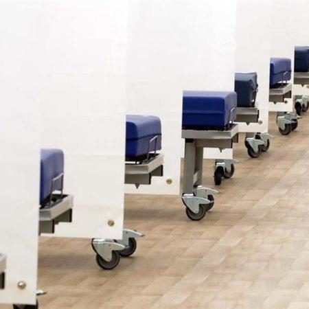 camas-hospital-campaña