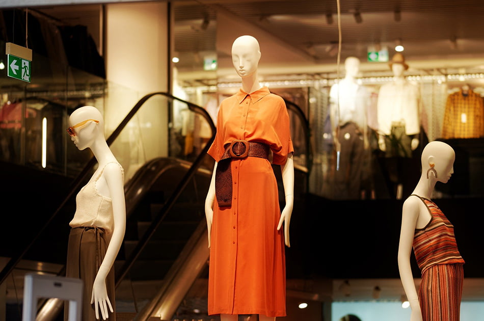La industria de la moda y los sindicatos se unen para reactivar el sector