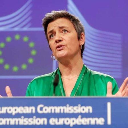 comisaria-europea-competencia