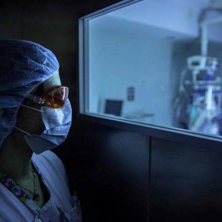enfermera-mascarilla