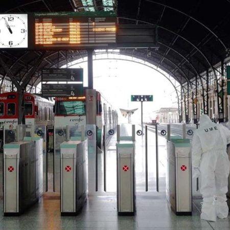 estacion-valencia-renfe
