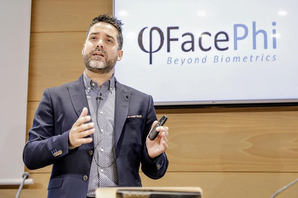 La tecnológica alicantina FacePhi, inmune al coronavirus, busca personal