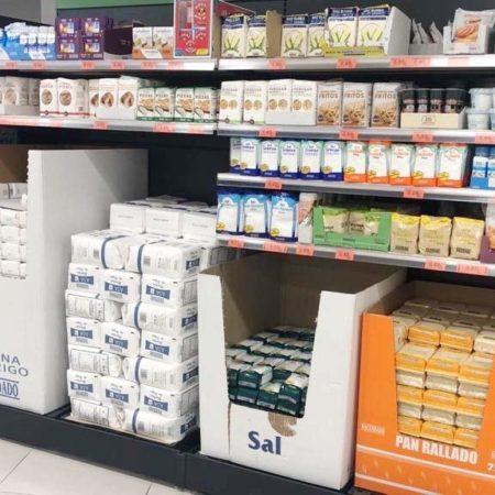 bicarbonato-sodio-mercadona