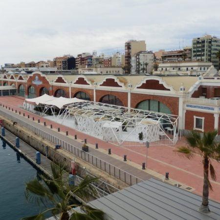 ocio-puerto-castellon