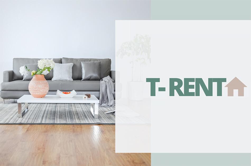 Imagen destacada T-Renta, una iniciativa de alumnos de Grado Leinn para crear un hogar rápidamente