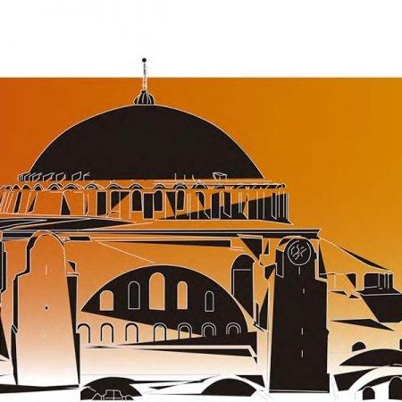 turquia-ilustracion